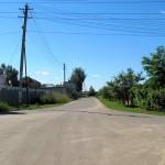 Дорога к Щелковскому шоссе, Щелковский район